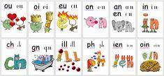 Halloween, Montessori, Kids Rugs, Teaching, Activities, Education, Comics, Children, Recherche Google