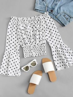 Really Cute Outfits, Cute Comfy Outfits, Chic Outfits, Trendy Outfits, Fashion Outfits, Indian Blouse Designs, Latest Fashion Design, Fashion Designer, Casual Outfits Summer Classy