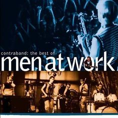 Shazam で Colin Hay & Men At Work の Who Can It Be Now? を見つけました。聴いてみて: http://www.shazam.com/discover/track/96720550
