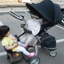 1000 Ideas About Prams And Pushchairs On Pinterest