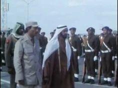 EL ASESINATO DE ANWAR EL SADAT - YouTube Youtube, Presidents, Cairo, Female Assassin, Egyptian, Historia, Youtubers, Youtube Movies
