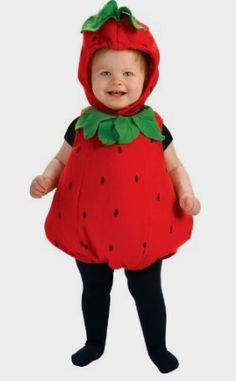Carter\'s Baby Halloween Costume Many Styles: Amazon http://amzn.to ...