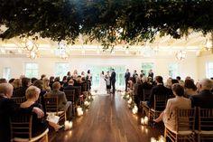 Mackenzie & Josh's Pomme Wedding