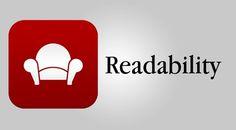 Readability cerrará a final de mes su herramienta para leer artículos más tarde   Readability es un interesante servicio para leer artículos más tarde. A pesar de que la herramienta se convirtió en una de las más populares que podemos encontrar en Internet (entre alternativas de la talla de Pocket o Instapaper) la compañía responsable de su desarrollo acaba de confirmar el cierre definitivo de Readability.  No cabe duda de que se trata de una noticia triste sobre todo si tenemos en cuenta…