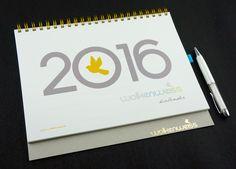 Free printable www. Free Printables, Company Logo, Logos, Clouds, Calendar, Free Printable, Logo