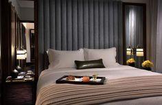boutique hotel design nyc - Google Search