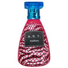 A.R.T. Deo Colônia R$73.00 por RS 59.90  http://mulhervaidosa.tanlup.com/product/449700/a-r-t-deo-colonia