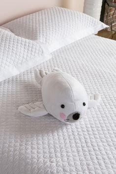 Learning & Education Biology Lovely Toys For Children With Autism Anime Shiba Inu Plush Stuffed Sotf Pillow Doll Cartoon Shark Cute Shiba Soft Toy Jan15 Cheap Sales