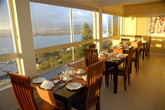 Celtic Manor Guest House Spa Conference Venue in Gordons Bay, Cape Town, Western Cape