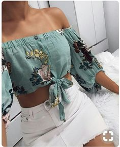 56 Trendy Summer Women Outfits for Holiday 2019 - Summer Outfits Summer Holiday Outfits, Summer Outfit For Teen Girls, Chic Summer Outfits, Summer Outfits Women, Cute Outfits, Style Summer, Moda Outfits, Holiday Clothes, Fresh Outfits