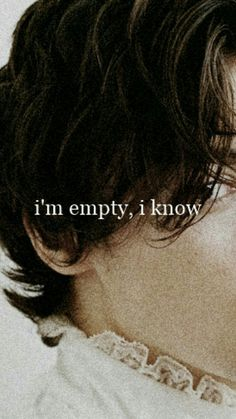 Style Lyrics, Music Lyrics, Pne Direction, Punk Songs, Nick Grimshaw, Harry Styles Quotes, Girl With Green Eyes, One Direction Wallpaper, Mood Wallpaper