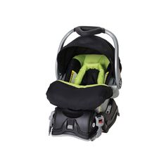 Graco Laura Ashley Stroller Car Seat Combo 130