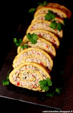Salmon Burgers, Sushi, Ethnic Recipes, Parties, Food, Drinks, Kitchen, Salta, Fiestas