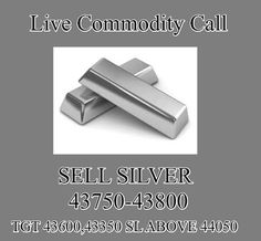 Ripples's Commodity Blog: COMMODITY CALL UPDATE