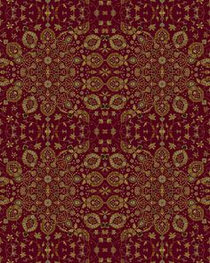 design ww 12 wall to wall carpet - Wall Carpet Designs