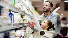"""#Mieux manger en 2018 : déjouez les pièges des produits """"sans gluten"""" ou vegan - RTBF: RTBF Mieux manger en 2018 : déjouez les pièges des…"""