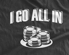 I love coeur Dunking Mesdames t-shirt