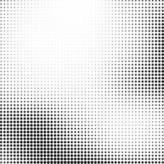 Abstract halftone background Vector | Free Download Overlays Instagram, Overlays Tumblr, Elementos Do Photoshop, Web Png, Certificate Background, Forma Circular, Halftone Pattern, Sports Graphic Design, Overlays Picsart
