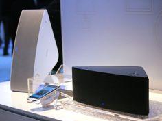 La apuesta de audio casero de #Samsung. Bose, Gadgets, Audio, Samsung, Furniture, Home Decor, Homemade, Room Decor, Home Interior Design