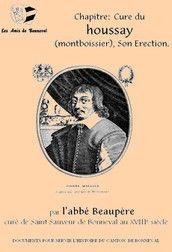 Photos 1 Roi Charles, Saint Claude, Saint Sauveur, Movie Posters, Photos, 18th Century, Pictures, Film Poster, Popcorn Posters