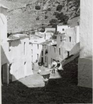 Historic photos of Frigiliana Village and countryside, this is an ongoing page that will be added to as we find more photographs of Frigiliana Wordpress, Beautiful Streets, Moorish, The Visitors, Then And Now, Historical Photos, Old Town, Countryside, Mount Rushmore