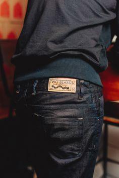 #twobearsbrand #clothsmen #bear #sportwear #pride #twobears #bearwear #tanktop #tshirt #fetish #rawdenim #denim #jeans Raw Denim, Denim Jeans, Bear Graphic, Sport Wear, Bears, Pride, Tank Tops, How To Wear, T Shirt