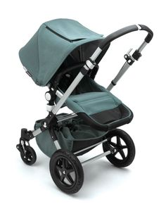 Limited edition Bugaboo Cameleon 3 Kite
