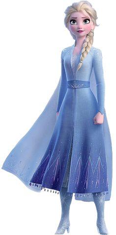 Elsa Images, Elsa Pictures, Frozen Pictures, Frozen Images, Frozen Elsa Dress, Frozen Elsa And Anna, Disney Frozen Elsa, Disney Princess Drawings, Disney Princess Pictures