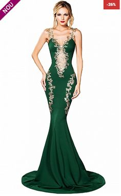 Cheap dress carrier, Buy Quality dress diy directly from China dress popular Suppliers: Robe De Soiree Deluxe Lace Applique Burgundy Mermaid Party Dress Elegant Mermaid Dresses Luxury Evening Gowns Vestidos Cheap Dresses, Elegant Dresses, Sexy Dresses, Prom Dresses, Formal Dresses, Mermaid Dresses, Long Dresses, Dress Vestidos, Maxi Gowns