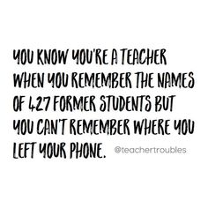 Motivational education quotes for teachers teacher quotes funny unique motivational and inspirational quotes teacher quotes funny Teacher Memes, Education Quotes For Teachers, Quotes For Students, Quotes For Kids, Teacher Stuff, Funny Teachers, Education Humor, Art Education, Motivational Education Quotes