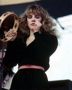 Stevie Nicks - stevie-nicks Photo