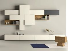 5 Astonishing Cool Tips: Ultra Minimalist Interior Modern simple minimalist home wall colors.Minimalist Home Closet Minimal Wardrobe minimalist interior architecture cuisine. Living Room Tv, Living Room Interior, Home And Living, Living Room Furniture, Interior Office, Minimalist Interior, Minimalist Decor, Minimalist Kitchen, Minimalist Living