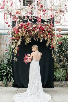 2020 Wedding Trends.54 Best 2020 Wedding Trends Images In 2019 Wedding Trends