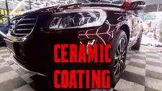 You know, all the car owners are now shifting their choice from car wax to The reason behind ch. Advanced Ceramics, Ceramic Coating, Mafia, Mirror, Vehicles, Car, Automobile, Mirrors, Cars