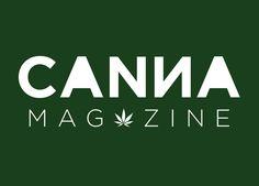 Canna Magazine: OPERATION GROW4VETS PLANS TO GIVE AWAY FREE MARIJUANA TO VETERANS #grow4vets #marijuana #veterans