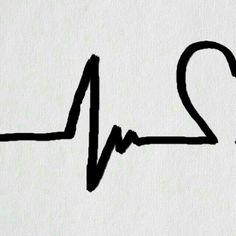 metade do coração-ESQUERDA 7