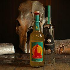Jetzt NEU im Online Shop der Oxbox - Metzgerei Leist: Spirituosen für festliche Anlässe oder einfach nur zum Genießen. http://www.oxinbox.de/non-ox/spirituosen.html