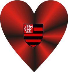 Tem muitas fig do maior time do mundo o Flamengo venha baixar Volkswagen Logo, Emoji Symbols, City Photography, Beautiful Flowers, Photo Galleries, Day Planners