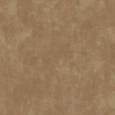 PLEASE NOTE, THIS PRODUCT IS FOR A SAMPLE OF THE WALLPAPER LISTED ABOVE. - From the Wall Sculptures collection by York Wallcoverings. Please allow 1 - 2 weeks for samples to be delivered. Please note,