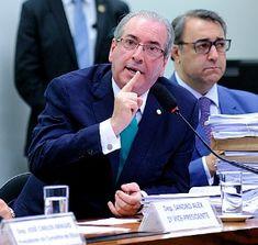 Lucio Bernardo Junior-cunha-eduardo cunha-camara dos deputados-2