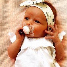 Cutie 💕 @nathaliegamst ⠀⠀⠀⠀⠀⠀⠀⠀⠀⠀⠀⠀⠀ ⠀⠀⠀⠀ ⠀⠀⠀⠀⠀ ⠀⠀⠀⠀⠀⠀ #kidsofinstagram #cute #cutie #smile #baby #infant #beautiful #babiesofinstagram #beautifulbaby #instagram_kids #igbaby #cutebaby #babystyle #babyfashion #igbabies #kidsfashion #cutekidsclub #ig_kids #babies #child#babymodel #children #instakids #fashionkids #repost#love#babygirl
