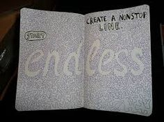 wreck this journal edge - Google Search