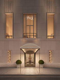 30 Park Pl. in Tribeca : Sales, Rentals, Floorplans | StreetEasy