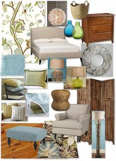 Olioboard Challenge:: The Wrapup - Addicted 2 Decorating®
