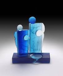 sung soo kim glass rediscovery - Google Search