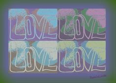 Design by Moi. :)