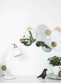 les 281 meilleures images du tableau on the blog sur pinterest en 2018. Black Bedroom Furniture Sets. Home Design Ideas