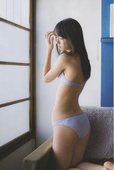 【HKT48】松岡菜摘 可愛い!!! 画像&動画まとめ♪ - Japan Beauty Bazz