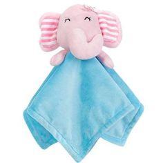 Honest Baby Pacifier Appease Soothe Towel Cute Cartoon Bear Soft Plush Nursing Stuffed Play Doll Infant Sleeping Care Bath & Shower Product