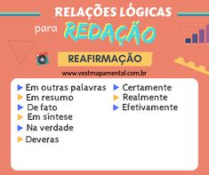 If you are thinking about learning Portuguese then you probably have a reason behind it. Learn Brazilian Portuguese, Portuguese Lessons, Entrance Exam, School Hacks, Student Life, Study Tips, Language, Lettering, Writing